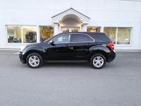 2015 Chevrolet Equinox LS SUV in Sagle