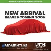 Used 2016 Jeep Wrangler Unlimited Sport SUV in Fairfield CA
