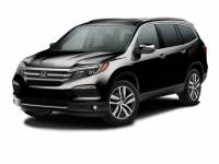 2016 Honda Pilot Touring 4WD w/Navigation & DVD SUV for Sale in Portsmouth, NH