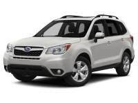 Used 2015 Subaru Forester 2.5i Touring For Sale San Diego | JF2SJAUC6FH400866