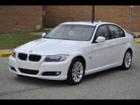 2011 BMW 328i xDrive AWD for sale in Flushing MI