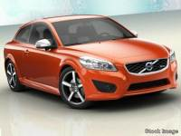 Used 2011 Volvo C30 T5 Hatchback Front-wheel Drive in Cockeysville, MD