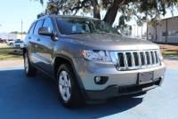 2012 Jeep Grand Cherokee Laredo 4x4 SUV
