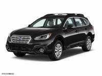 2017 Subaru Outback 2.5i Premium with in Norwood