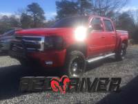 Used 2008 Chevrolet Silverado 1500 Truck Crew Cab For Sale in Heber Springs. AR