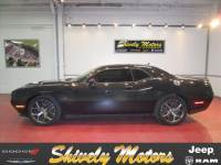 2015 Dodge Challenger Coupe in Shippensburg, PA