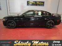 2014 Dodge Charger R/T Sedan in Shippensburg, PA