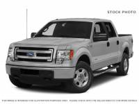 Used 2014 Ford F-150 XLT Backup Camera, Remote Start Four Wheel Drive 4 Door Pickup