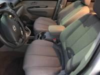 2007 Kia Rondo LX 4dr Wagon V6 w/Popular Equipment