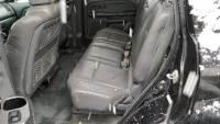 2003 Honda Pilot 4dr EX-L 4WD SUV w/ Leather