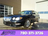 Pre-Owned 2008 Buick Allure CXL Heated Seats, A/C,
