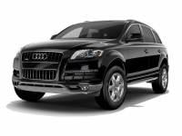 2015 Audi Q7 3.0T Premium in Richardson