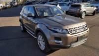 Pre-Owned 2015 Land Rover Range Rover Evoque Prestige 4WD 4D Sport Utility