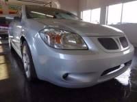 2007 Pontiac G5 GT 2dr Coupe