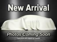 2014 Ford F-150 Truck SuperCrew Cab V-8 cyl