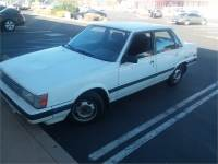1986 Camry-Tagged,