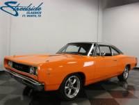 1968 Dodge Coronet Super Bee $44,995