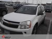 Used 2006 Chevrolet Equinox For Sale | Northfield MN