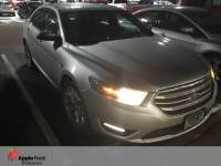 Used 2013 Ford Taurus For Sale | Northfield MN