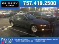 Used 2011 Audi A4 2.0T Premium (Tiptronic) Sedan I-4 cyl For Sale at Priority