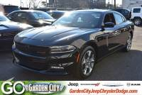 Certified Used 2015 Dodge Charger SXT Sedan For Sale | Hempstead, Long Island, NY