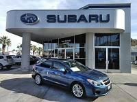 Used 2012 Subaru Impreza Sedan 2.0i Premium | Palm Springs Subaru | Cathedral City CA | VIN: JF1GJAD66CH024783
