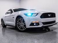 Used 2015 Ford Mustang For Sale | Phoenix AZ | VIN: 1FA6P8CF7F5371002