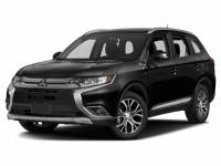 Used 2016 Mitsubishi Outlander SUV For Sale in Omaha