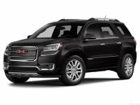 2014 Certified Used GMC Acadia SUV Denali Carbon Black For Sale Manchester NH & Nashua | Stock:G18043B