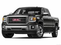 2014 Certified Used GMC Sierra 1500 Truck Crew Cab SLE Iridium For Sale Manchester NH & Nashua | Stock:PA5729