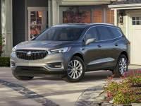 2018 Buick Enclave Premium 4dr Crossover