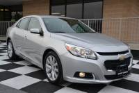 2014 Chevrolet Malibu LT for sale in Hagerstown MD from Fast Lane Car Sales