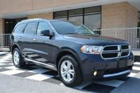 2013 Dodge Durango Crew for sale in Hagerstown MD from Fast Lane Car Sales