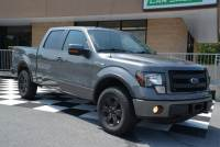 2013 Ford F-150 FX4 for sale in Hagerstown MD from Fast Lane Car Sales