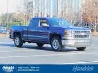 2014 Chevrolet Silverado 1500 Work Truck in Franklin, TN