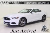 Ford Mustang For Sale in Ontario CA | Stock: 21072 | Luxury Autos at STG Auto Group