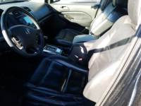 2006 Acura MDX Touring For Sale Near Fort Worth TX | DFW Used Car Dealer