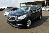 2014 Buick Enclave Premium SUV Front-wheel Drive in Irving, TX