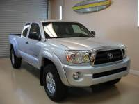 2007 Toyota Tacoma PreRunner 4dr Access Cab 6.1 ft. SB