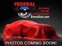 2010 Jeep Grand Cherokee Laredo 4WD