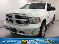 Used 2016 Ram 1500 For Sale | Cicero NY