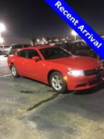 Used 2017 Dodge Charger SE in Cincinnati, OH
