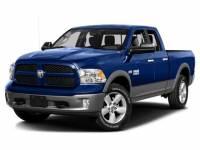 2016 Ram 1500 Truck Quad Cab - Certified Used Car Dealer Serving Sacramento, Roseville, Rocklin & Citrus Heights CA