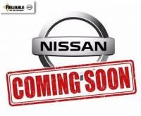 2016 Nissan Frontier Desert Runner Truck