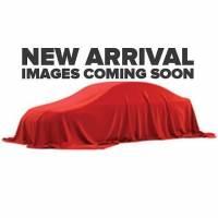 Used 2016 Chevrolet Silverado 1500 LTZ Truck Crew Cab in Fairfield CA
