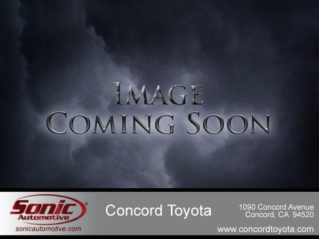 2014 Toyota Avalon Hybrid XLE Touring 4dr Sdn Natl Sedan in Concord