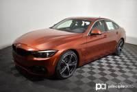 2018 BMW 430i Gran Coupe Gran Coupe in San Antonio