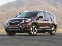 2015 Honda CR-V Touring Minneapolis MN | Maple Grove Plymouth Brooklyn Center Minnesota 5J6RM4H98FL121978