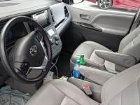 2015 Toyota Sienna XLE Minivan/Van in Winona MN