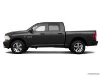 2015 Ram 1500 SLT Pickup